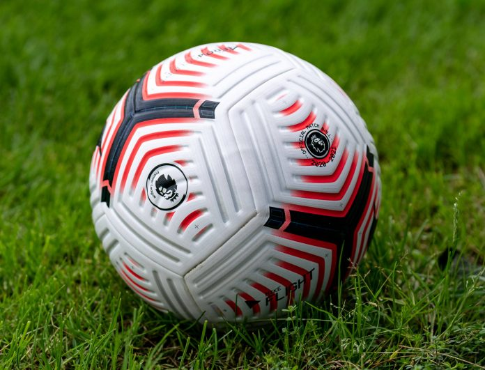 Ballon Premier League