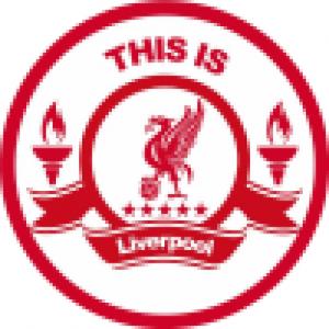L\'actualité du Liverpool FC