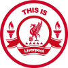 This is Liverpool