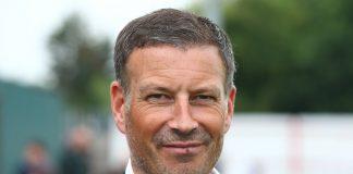 Mark Clattenburg, ancien arbitre