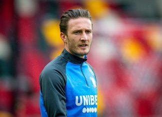 Ben Davies, Liverpool