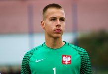 Jakub Ojrzinski prolonge avec Liverpool