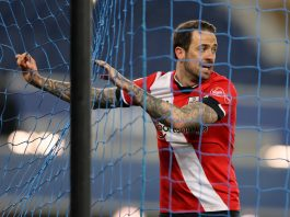 Danny Ings va quitter Southampton