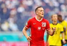 Piotr Zielinski convoité par Liverpool